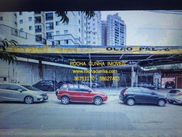 Terreno para venda e aluguel São Paulo,SP - R$ 2.000.000 - VELO6663 - 1