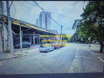 Terreno para venda e aluguel São Paulo,SP - R$ 2.000.000 - VELO6663 - 3
