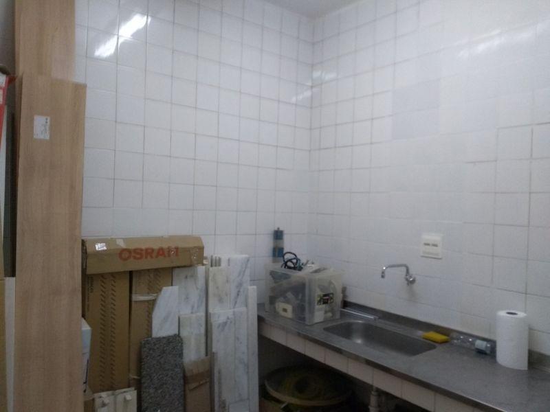 Excelentes Quatorze salas Comerciais no Centro do Rio de Janeiro -Venda - 5073 - 14