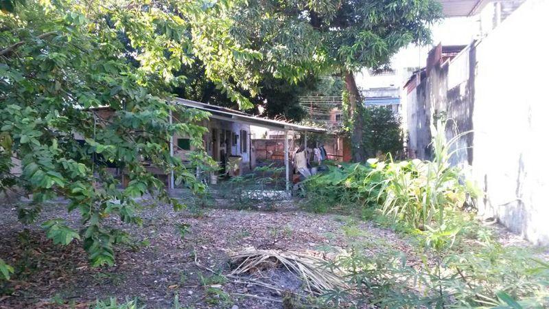 Ótimo Terreno em Ramos- Venda - 6011 - 3