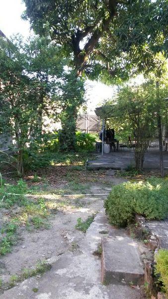 Ótimo Terreno em Ramos- Venda - 6011 - 4