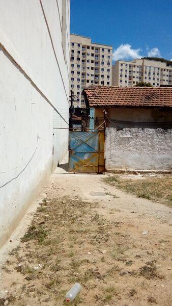 Òtima Casa em Sambra Italva -Venda - 4015 - 6