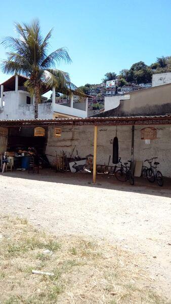 Òtima Casa em Sambra Italva -Venda - 4015 - 7
