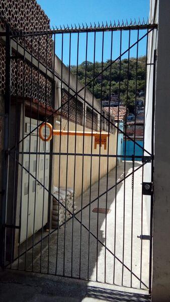 Òtima Casa em Sambra Italva -Venda - 4015 - 4