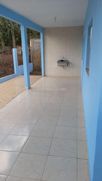 Òtima Casa em Sambra Italva -Venda - 4015 - 3