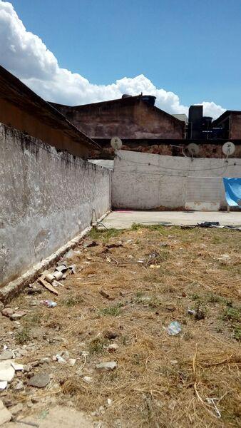 Òtima Casa em Sambra Italva -Venda - 4015 - 8
