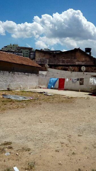 Òtima Casa em Sambra Italva -Venda - 4015 - 10