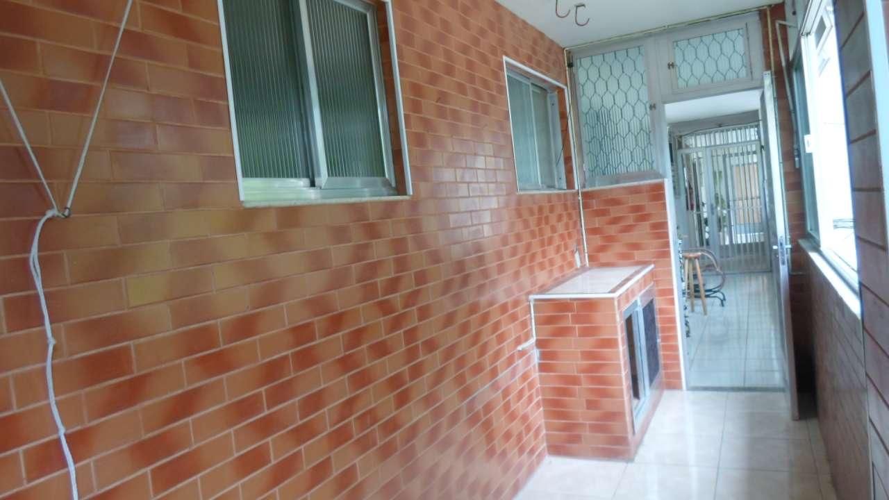 Excelente Apartamento 03 Quartos no IAPI da Penha - 3-026 - 12