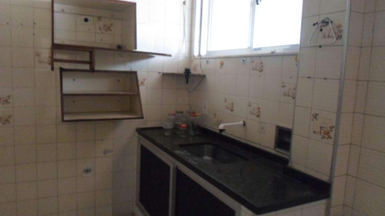 Excelente Apartamento 03 Quartos no IAPI da Penha - 3-026 - 17