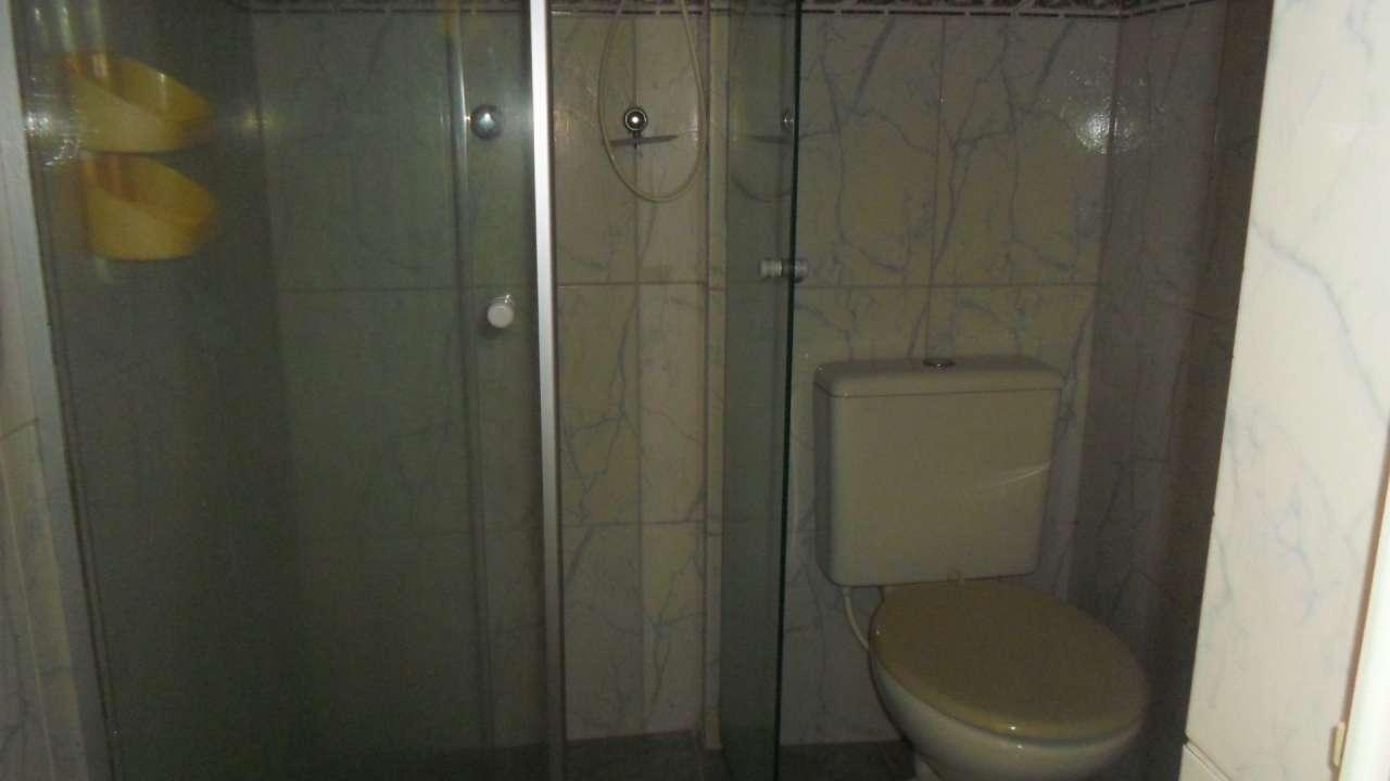 Excelente Apartamento 03 Quartos no IAPI da Penha - 3-026 - 18