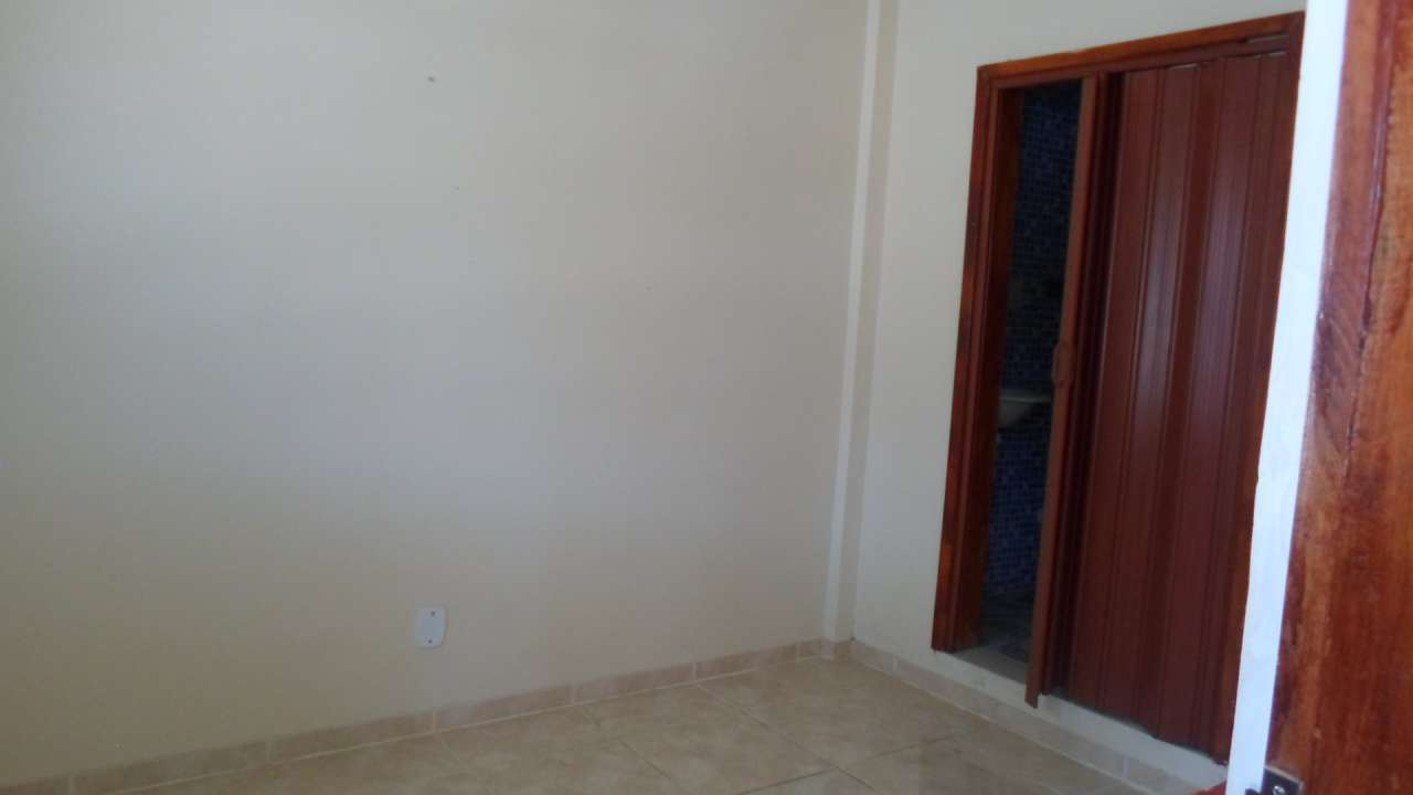 Excelente Apartamento 03 Quartos no IAPI da Penha - 3-026 - 24