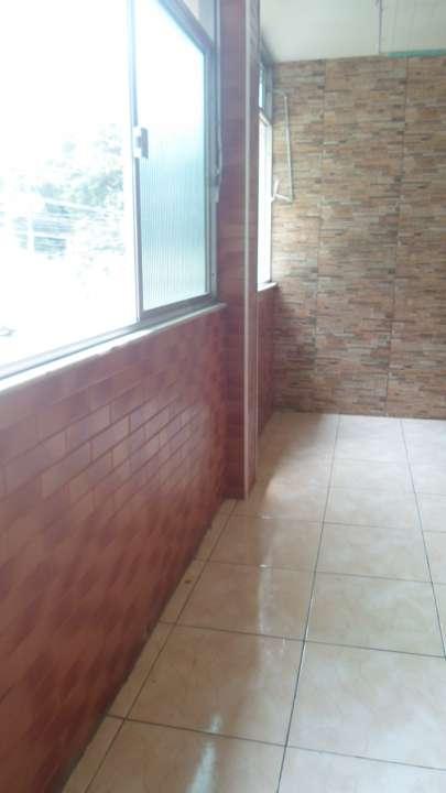 Excelente Apartamento 03 Quartos no IAPI da Penha - 3-026 - 11