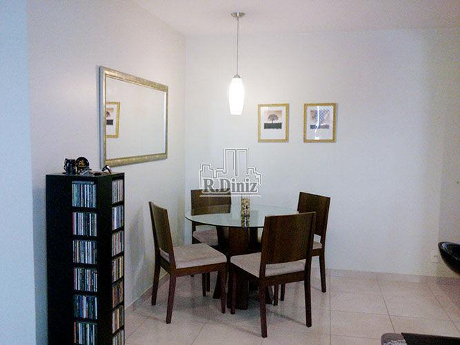 Imóvel, apartamento, 2 quartos, facile, taquara, jacarepagua, merck, lazer, Rio de Janeiro, RJ - ap011060 - 1