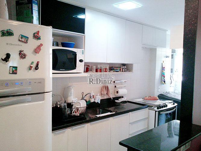 Imóvel, apartamento, 2 quartos, facile, taquara, jacarepagua, merck, lazer, Rio de Janeiro, RJ - ap011060 - 8