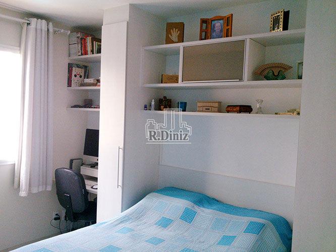 Imóvel, apartamento, 2 quartos, facile, taquara, jacarepagua, merck, lazer, Rio de Janeiro, RJ - ap011060 - 10