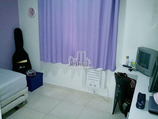 Imóvel, apartamento, 2 quartos, facile, taquara, jacarepagua, merck, lazer, Rio de Janeiro, RJ - ap011060 - 16