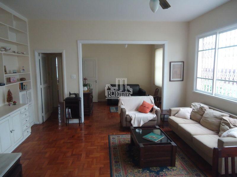 Imóvel, apartamento, Leblon, Imperdivel, espaçoso, claro, amplo, Rio de Janeiro, RJ - ap011148 - 3