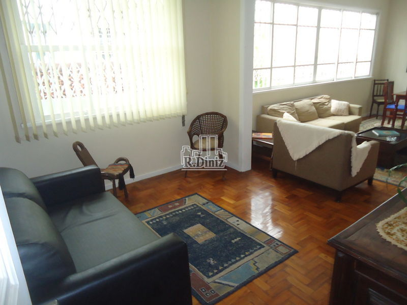 Imóvel, apartamento, Leblon, Imperdivel, espaçoso, claro, amplo, Rio de Janeiro, RJ - ap011148 - 7