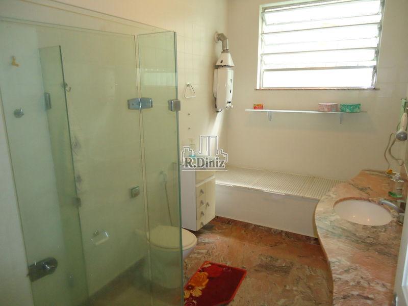 Imóvel, apartamento, Leblon, Imperdivel, espaçoso, claro, amplo, Rio de Janeiro, RJ - ap011148 - 8