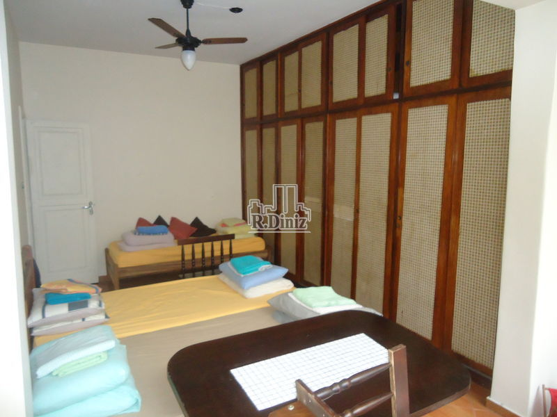 Imóvel, apartamento, Leblon, Imperdivel, espaçoso, claro, amplo, Rio de Janeiro, RJ - ap011148 - 10