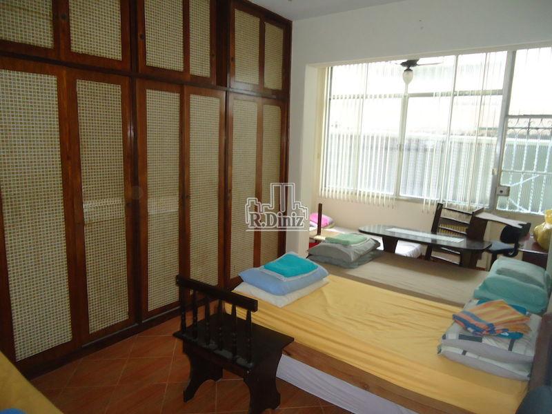 Imóvel, apartamento, Leblon, Imperdivel, espaçoso, claro, amplo, Rio de Janeiro, RJ - ap011148 - 11