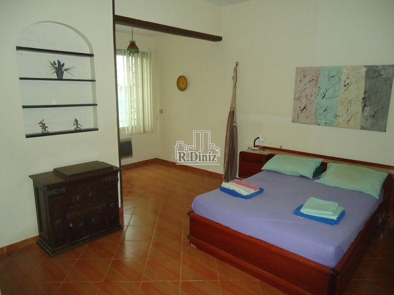Imóvel, apartamento, Leblon, Imperdivel, espaçoso, claro, amplo, Rio de Janeiro, RJ - ap011148 - 12