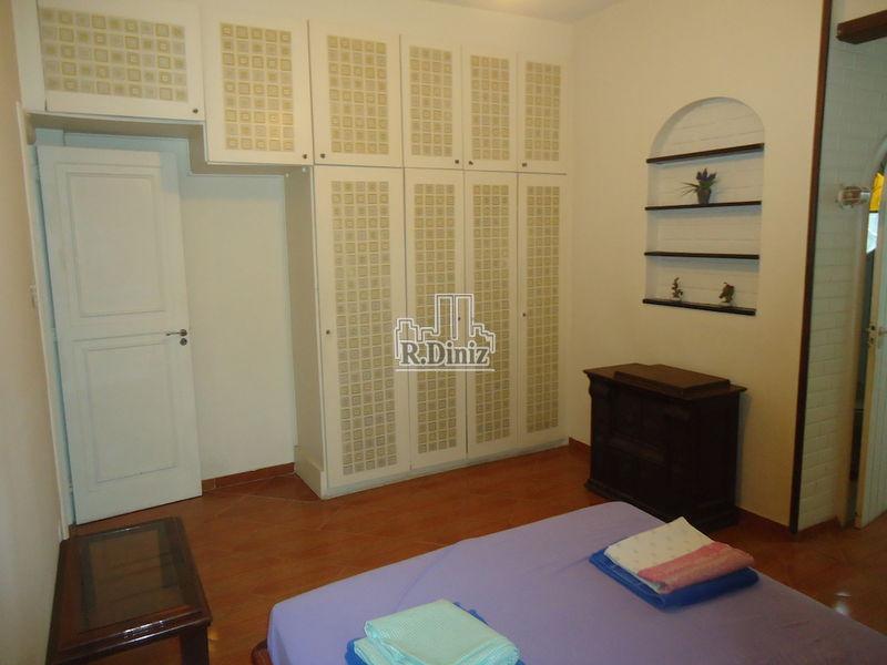 Imóvel, apartamento, Leblon, Imperdivel, espaçoso, claro, amplo, Rio de Janeiro, RJ - ap011148 - 13