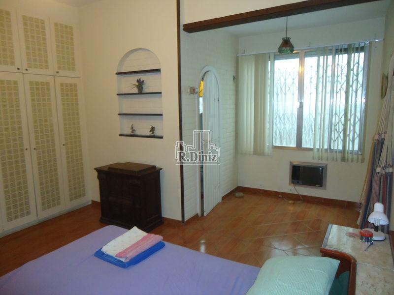 Imóvel, apartamento, Leblon, Imperdivel, espaçoso, claro, amplo, Rio de Janeiro, RJ - ap011148 - 14
