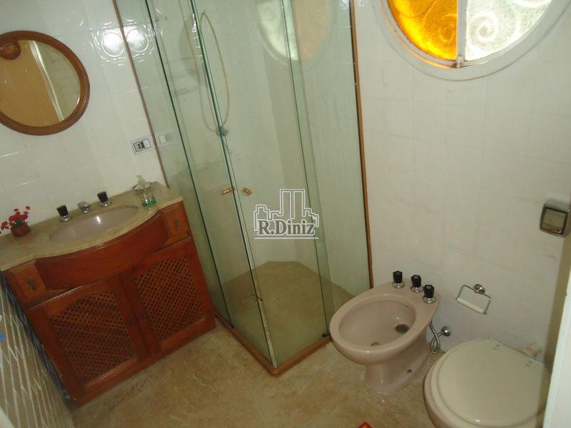 Imóvel, apartamento, Leblon, Imperdivel, espaçoso, claro, amplo, Rio de Janeiro, RJ - ap011148 - 15