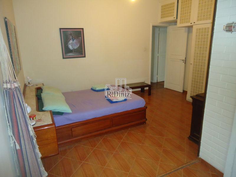 Imóvel, apartamento, Leblon, Imperdivel, espaçoso, claro, amplo, Rio de Janeiro, RJ - ap011148 - 16