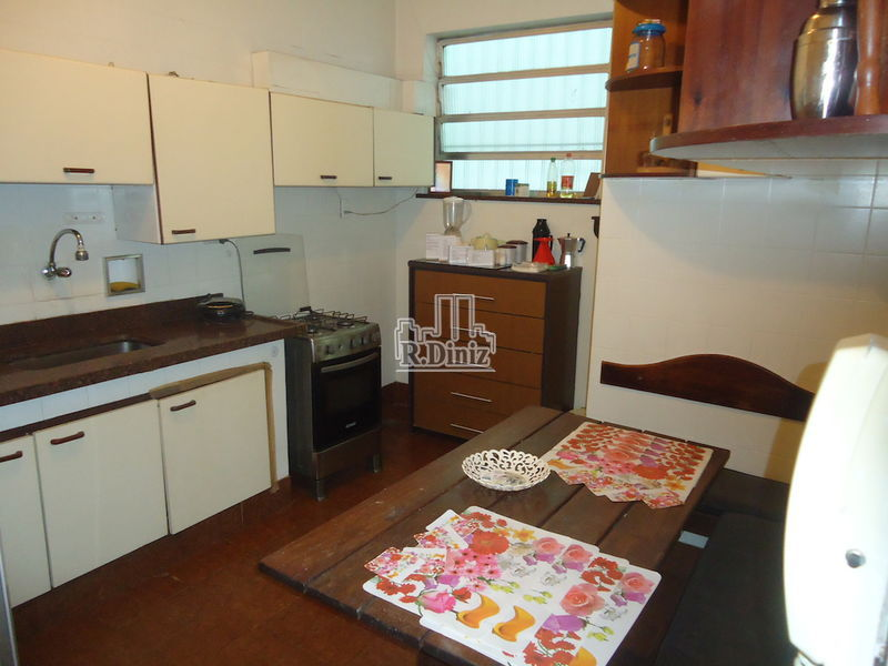 Imóvel, apartamento, Leblon, Imperdivel, espaçoso, claro, amplo, Rio de Janeiro, RJ - ap011148 - 17
