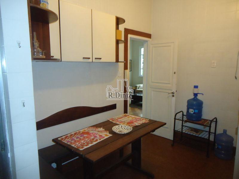 Imóvel, apartamento, Leblon, Imperdivel, espaçoso, claro, amplo, Rio de Janeiro, RJ - ap011148 - 18