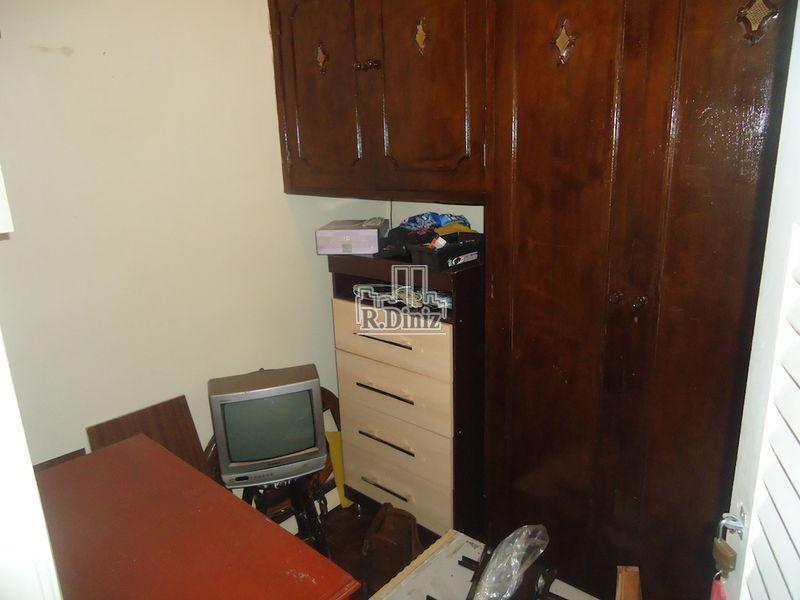 Imóvel, apartamento, Leblon, Imperdivel, espaçoso, claro, amplo, Rio de Janeiro, RJ - ap011148 - 19