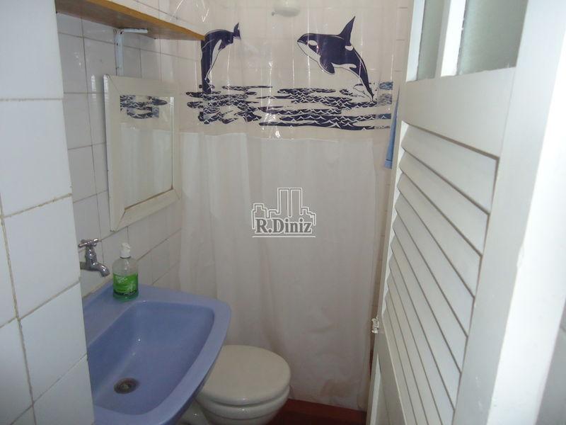 Imóvel, apartamento, Leblon, Imperdivel, espaçoso, claro, amplo, Rio de Janeiro, RJ - ap011148 - 20