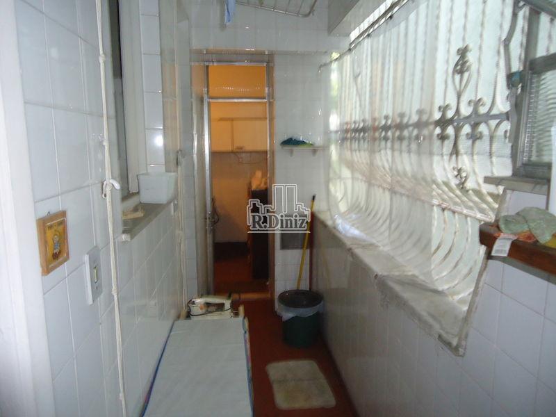 Imóvel, apartamento, Leblon, Imperdivel, espaçoso, claro, amplo, Rio de Janeiro, RJ - ap011148 - 21