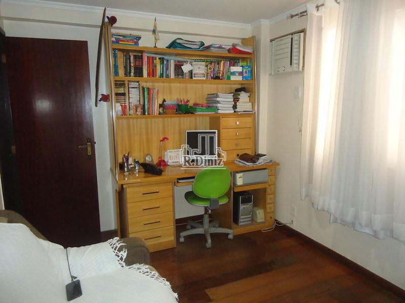 Imóvel, Apartamento, Recreio, 3 quartos (1 suite), 128m2, gleba A, Rio de Janeiro, RJ - ap011176 - 10