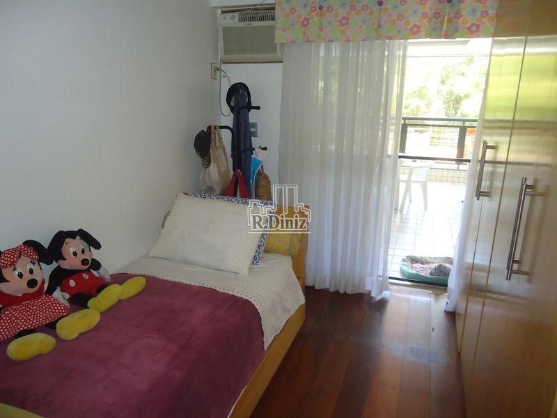 Imóvel, Apartamento, Recreio, 3 quartos (1 suite), 128m2, gleba A, Rio de Janeiro, RJ - ap011176 - 11