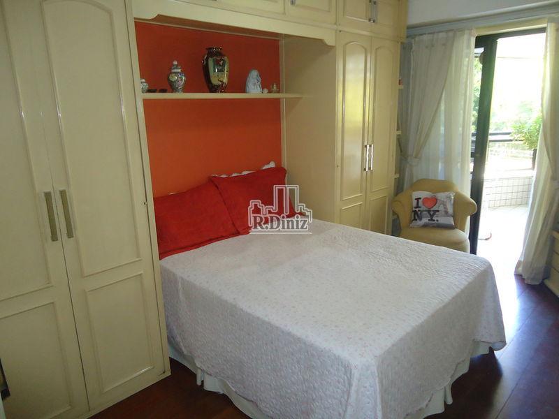 Imóvel, Apartamento, Recreio, 3 quartos (1 suite), 128m2, gleba A, Rio de Janeiro, RJ - ap011176 - 13