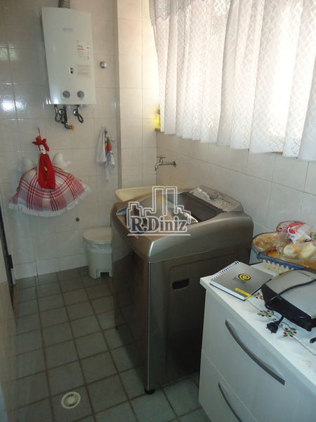 Imóvel, Apartamento, Recreio, 3 quartos (1 suite), 128m2, gleba A, Rio de Janeiro, RJ - ap011176 - 18