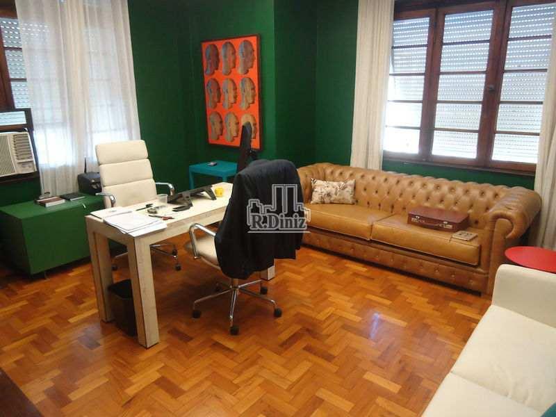 Imóvel, Centro, cinelandia, metrô, camara municipal, Sala, comercial, Rio de Janeiro, RJ - ap011181 - 1