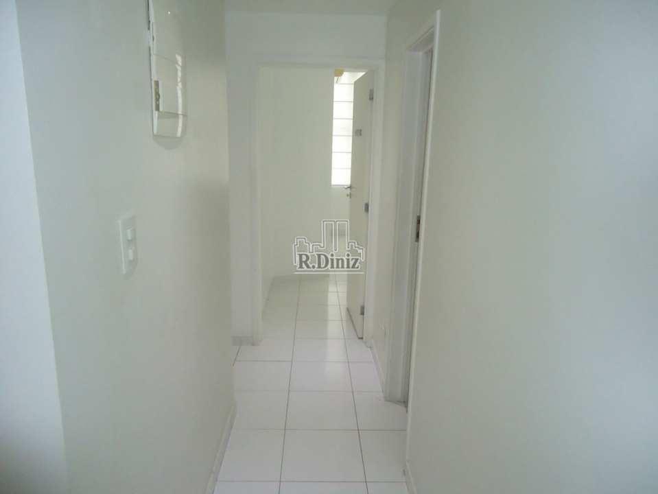 Sala Comercial para alugar , Clínica Sorocaba, centro médico, Botafogo, Rio de Janeiro, RJ - ap011241 - 7