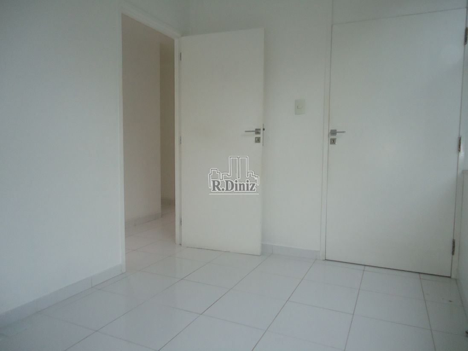 Sala Comercial para alugar , Clínica Sorocaba, centro médico, Botafogo, Rio de Janeiro, RJ - ap011241 - 19