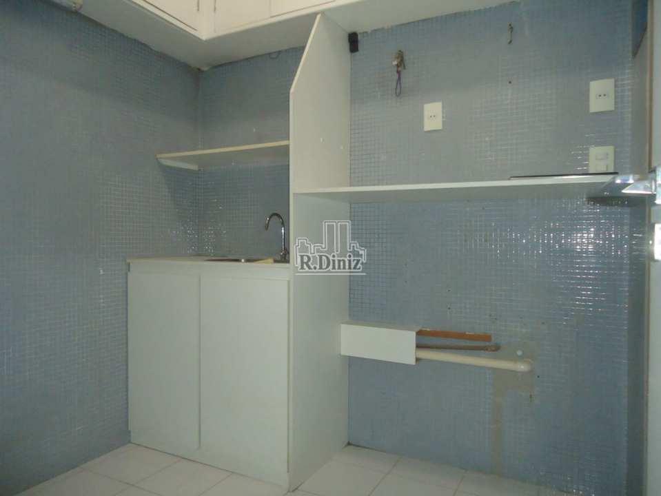 Sala Comercial para alugar , Clínica Sorocaba, centro médico, Botafogo, Rio de Janeiro, RJ - ap011241 - 24