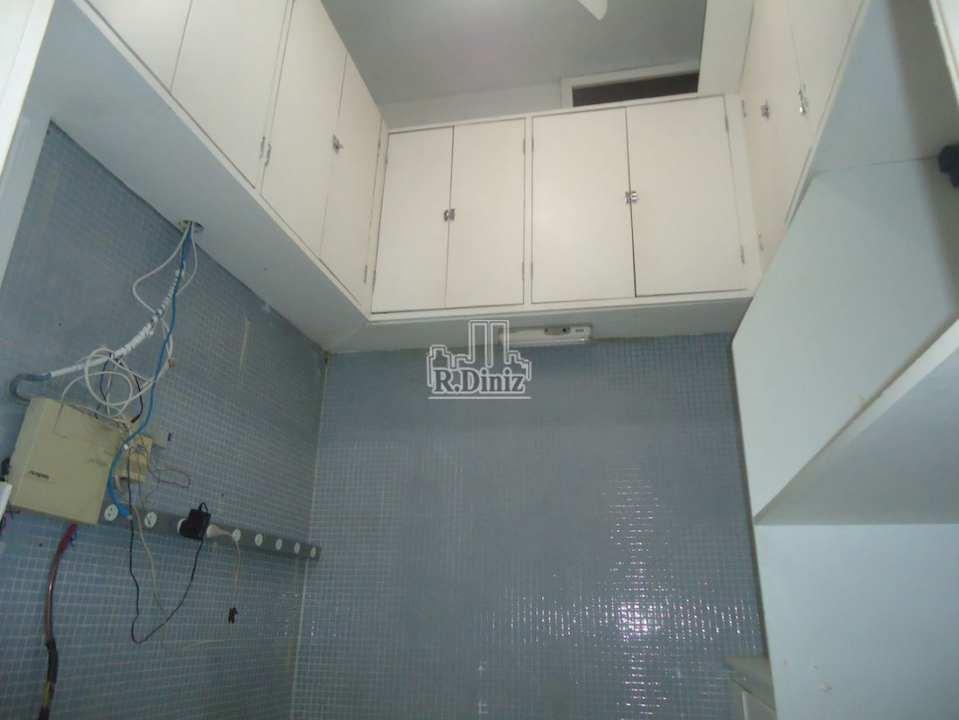 Sala Comercial para alugar , Clínica Sorocaba, centro médico, Botafogo, Rio de Janeiro, RJ - ap011241 - 26