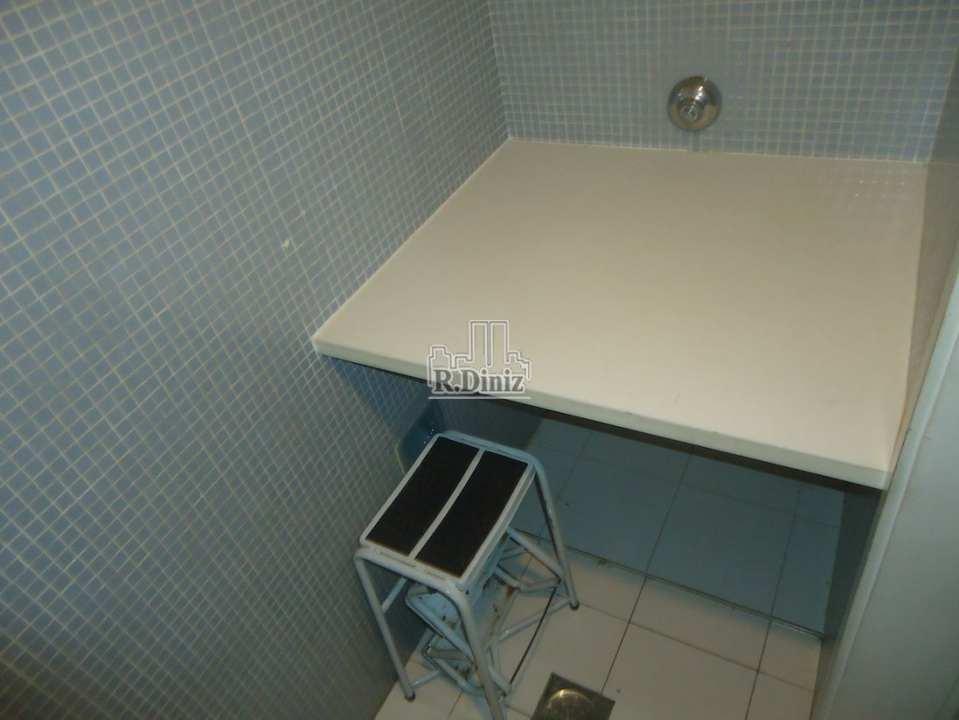 Sala Comercial para alugar , Clínica Sorocaba, centro médico, Botafogo, Rio de Janeiro, RJ - ap011241 - 28