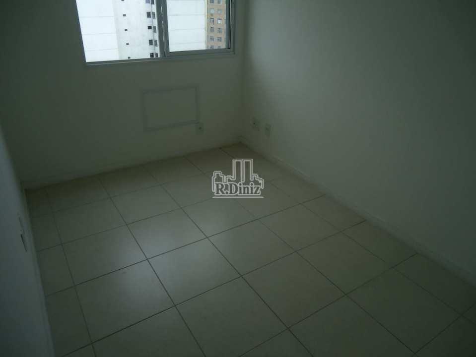 Apartamento com terraço, aluguel, 2 quartos, duplex, lazer completo, São Francisco Xavier, rossi mais maracanã, Rio de Janeiro, RJ - AP011057 - 6
