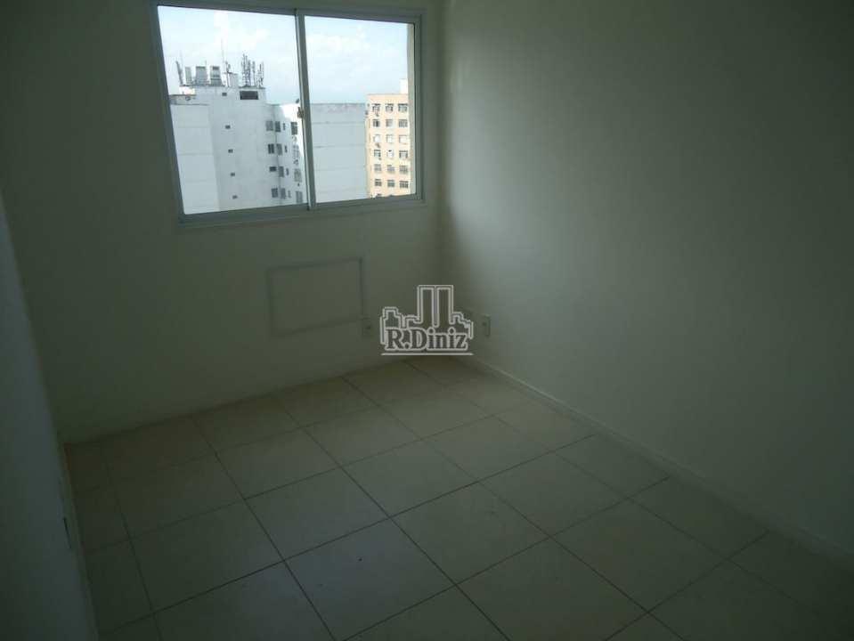 Apartamento com terraço, aluguel, 2 quartos, duplex, lazer completo, São Francisco Xavier, rossi mais maracanã, Rio de Janeiro, RJ - AP011057 - 7