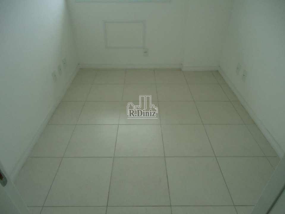 Apartamento com terraço, aluguel, 2 quartos, duplex, lazer completo, São Francisco Xavier, rossi mais maracanã, Rio de Janeiro, RJ - AP011057 - 8