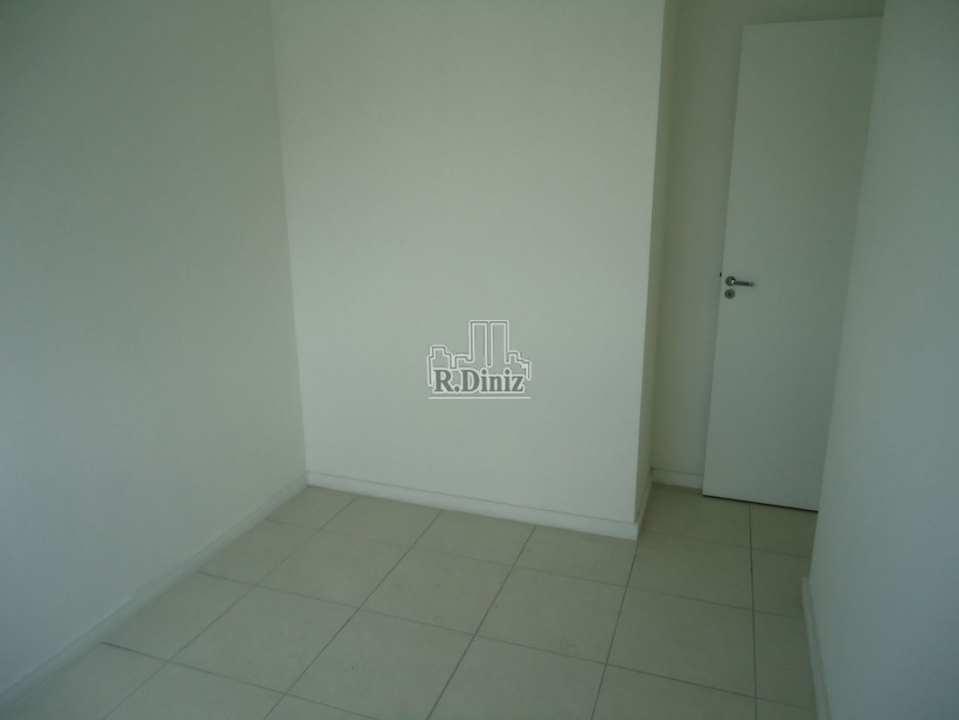 Apartamento com terraço, aluguel, 2 quartos, duplex, lazer completo, São Francisco Xavier, rossi mais maracanã, Rio de Janeiro, RJ - AP011057 - 10