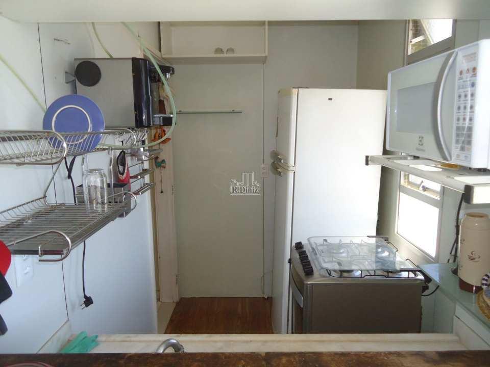 Cobertura duplex, 2 quartos sendo 1 suíte, aluguel, rua visconde de pirajá, ipanema, Rio de Janeiro, RJ. - im011268 - 9